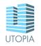 Utopia Home Sdn Bhd - Logo